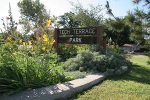 Tech Terrace Park - Tech Terrace Homes for Sale
