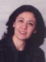 Vickie Noyola Al-Souki - Realtor in Lubbock, TX