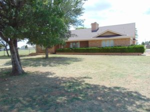 12410 Quaker Avenue, Lubbock, TX 79424 House for Sale