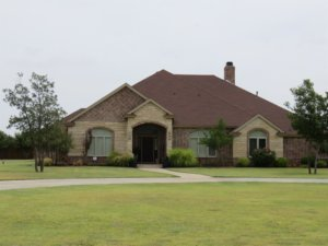 16001 County Road 1830, Lubbock, TX 79424 House for Sale