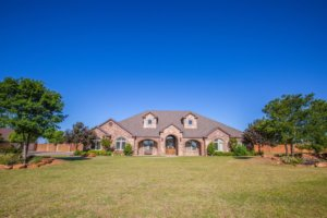 16004 County Road 1820, Lubbock, TX 79424 House for Sale