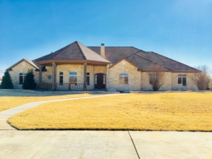 3205 County Road 7610, Lubbock, TX 79423 House for Sale