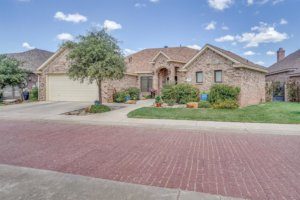 53 Tuscan Villa Circle, Lubbock, TX 79423 House for Sale