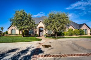 5302 Country Road 7560, Lubbock, TX 79424 House for Sale