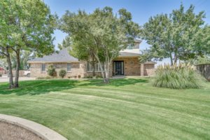 8302 County Road 6915, Lubbock, TX 79407 House for Sale