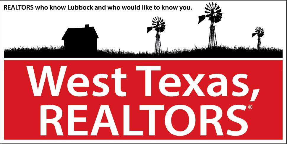 West Texas, REALTORS